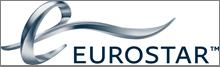 Eurostar vignet