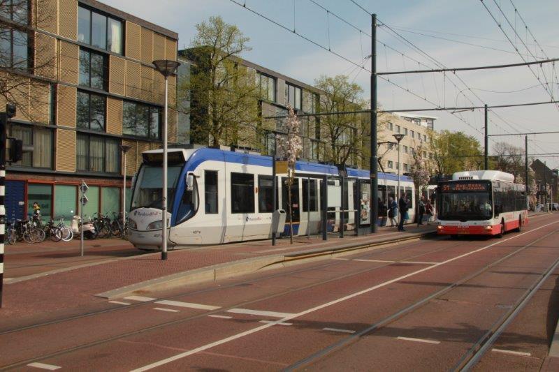 HTM tram 19 april 2019 006
