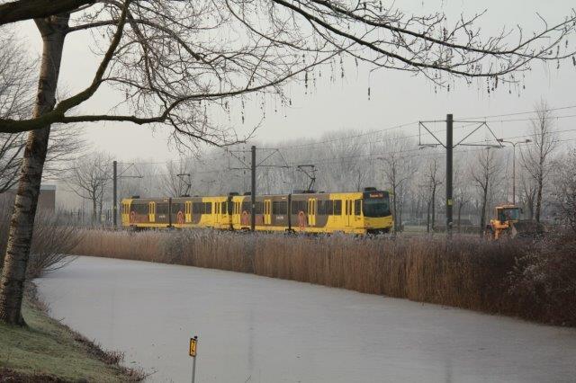 Hans Utrecht 003