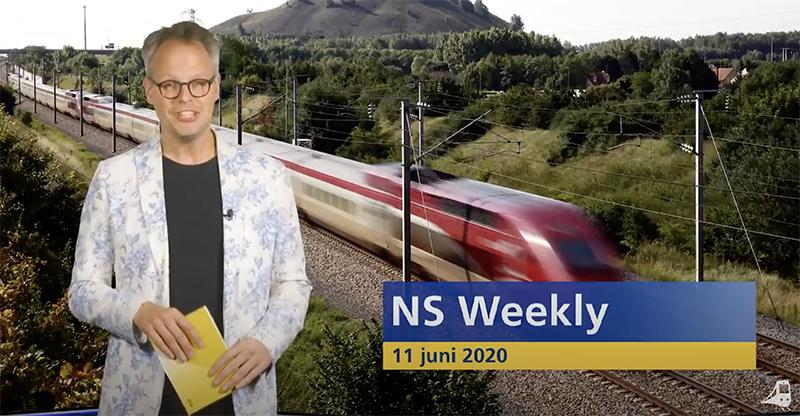 NS-Weekly-2020-06-10