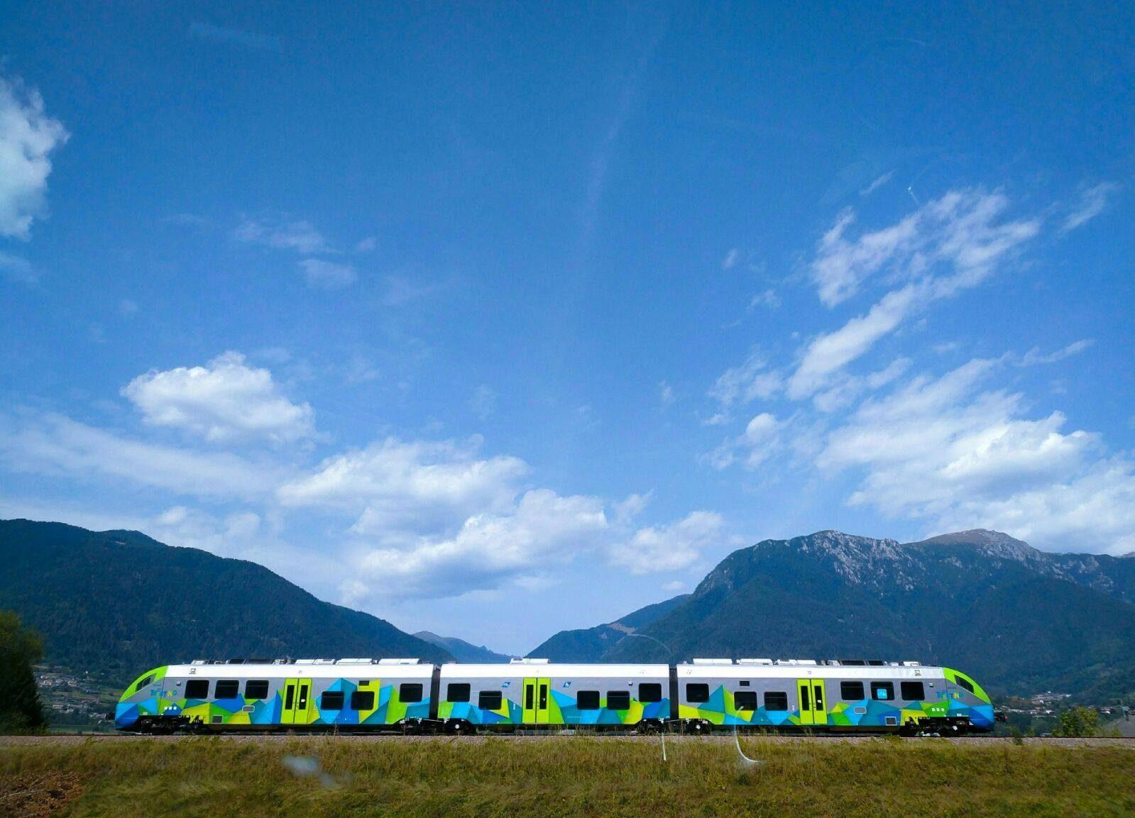 Rail A 2012 3