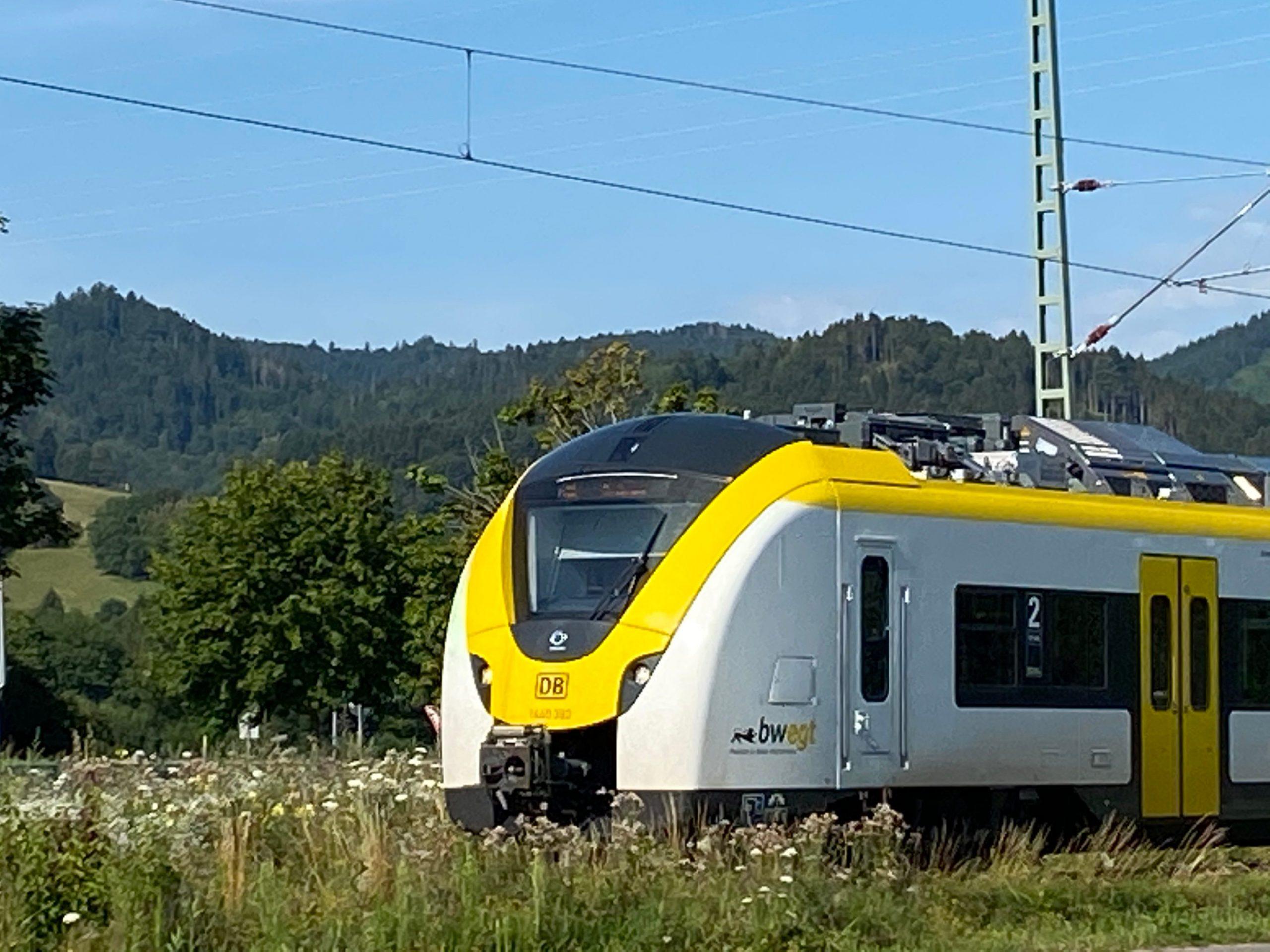 Rail A 2012 4
