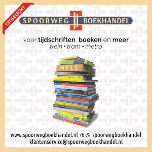 Spoorwegboekhandel.nl
