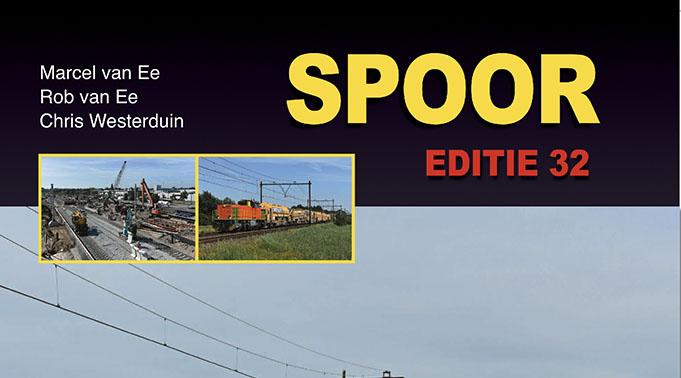 Spoor-editie-32-featured