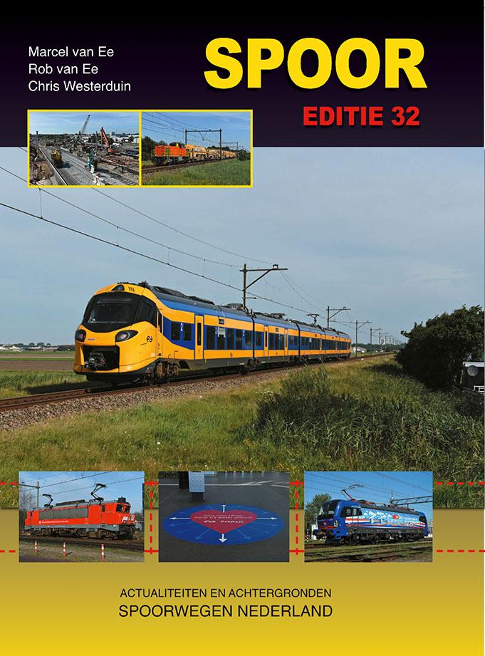 Spoor-editie-32