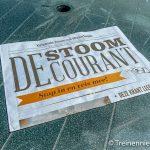 VSM - De StoomCourant