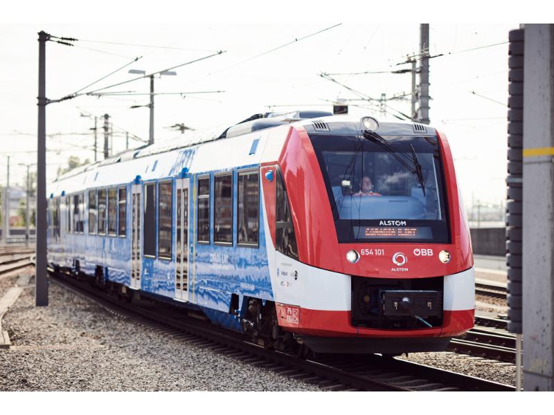 Wasserstoff Zug 001 (1)