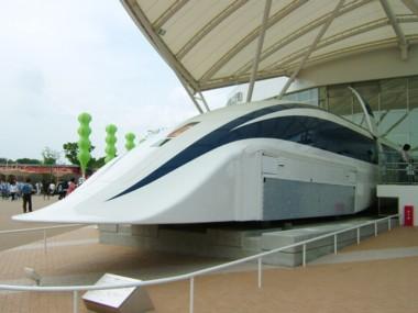 maglev-train2