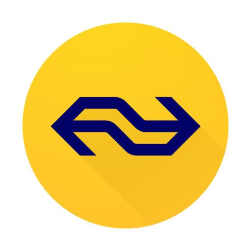 ns planner logo