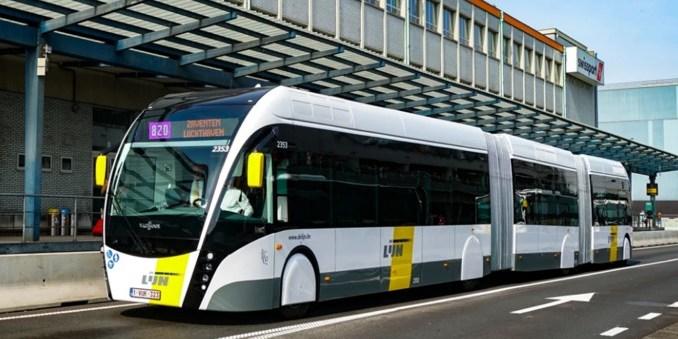 trambus-de-lijn