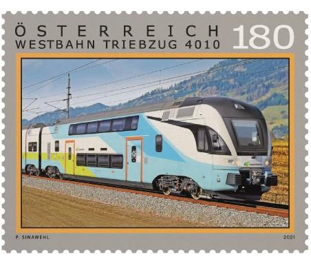 wb postzegel